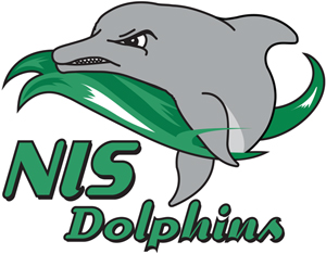 NIS Dolphins athletics